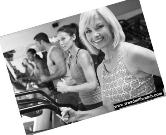 cardio workout women