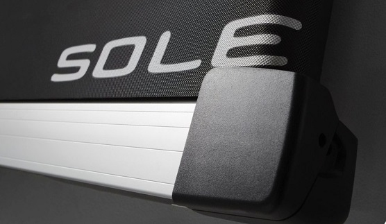 sole treadmill dealers and retailers