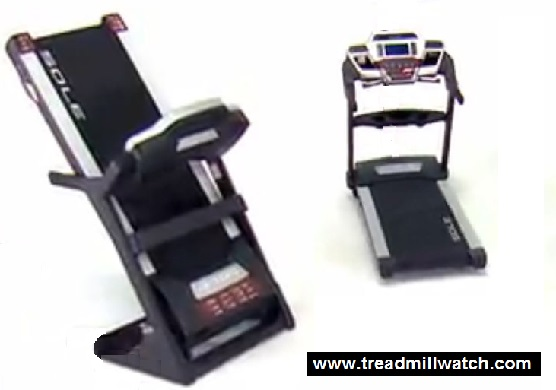 treadmill - best cardio machine