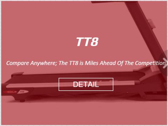 tt8 details 556px