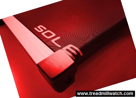 where to buy sole treadmills